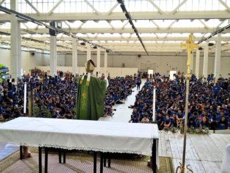 vita diocesana Ac2