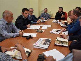 chiesasarda_fisc_nuovo_delegato1